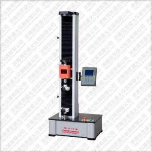 哈尔滨WDS数显式电子万能试验机(单臂)